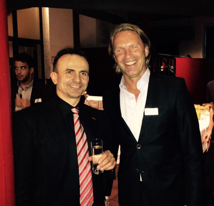 Gerhard-Draband-Dr-Micic