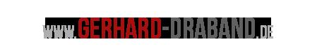 gerhard-draband.de